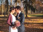 Hochzeit Fotograf Celle