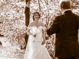 Hochzeitfotograf Celle