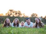 Familienfotograf Celle